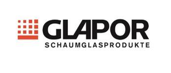 Glapor
